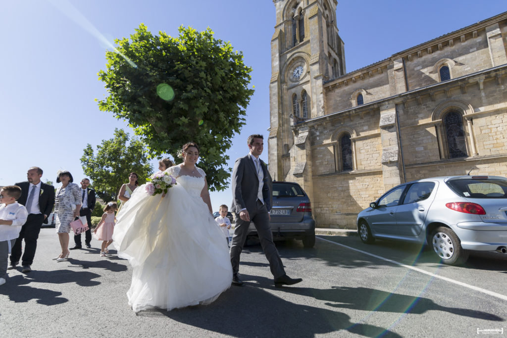 mariage-saint-loubes-sebastien-huruguen-photographe-mariage-bordeaux-36