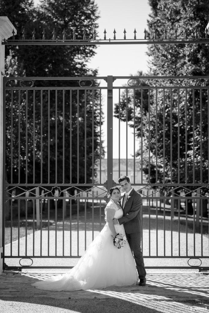 mariage-saint-loubes-sebastien-huruguen-photographe-mariage-bordeaux-37