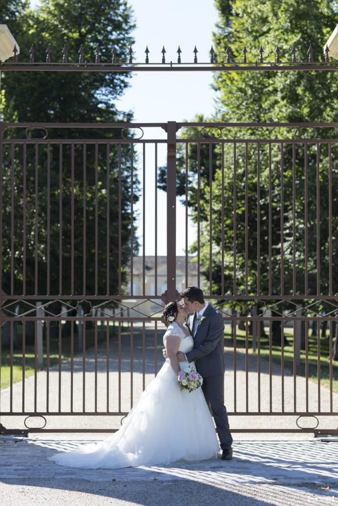 mariage-saint-loubes-sebastien-huruguen-photographe-mariage-bordeaux-38