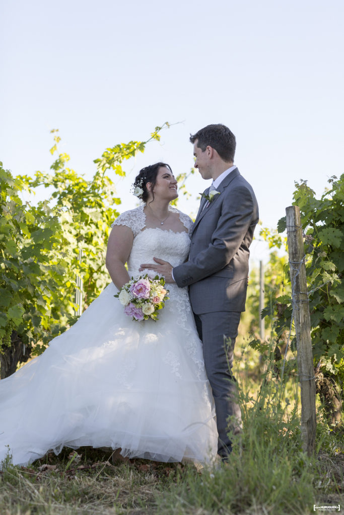 mariage-saint-loubes-sebastien-huruguen-photographe-mariage-bordeaux-39