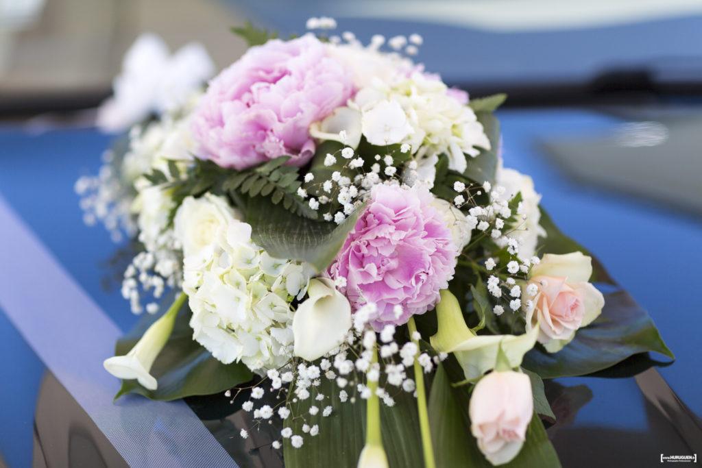 mariage-saint-loubes-sebastien-huruguen-photographe-mariage-bordeaux-4