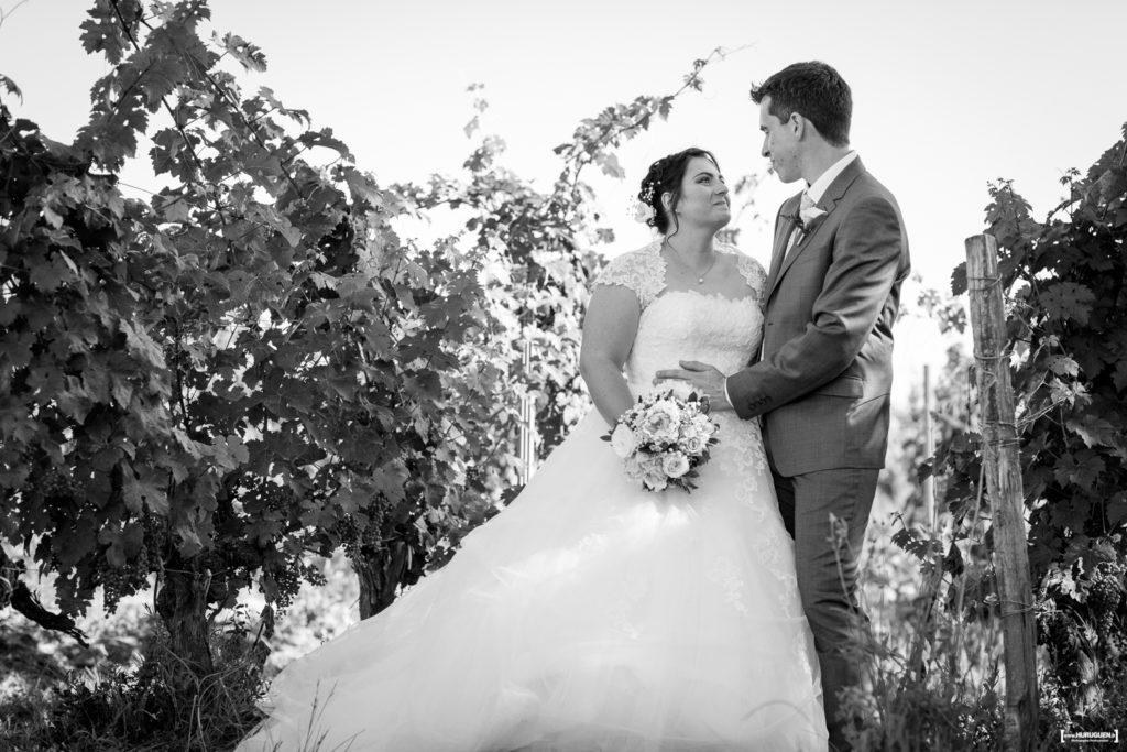 mariage-saint-loubes-sebastien-huruguen-photographe-mariage-bordeaux-40
