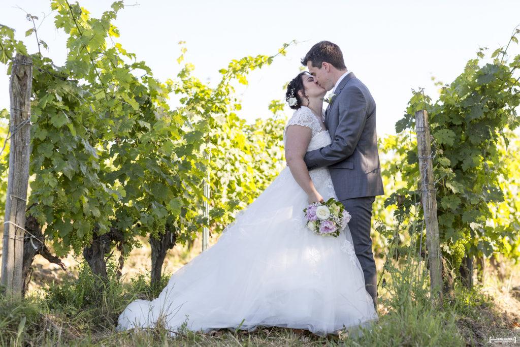 mariage-saint-loubes-sebastien-huruguen-photographe-mariage-bordeaux-41