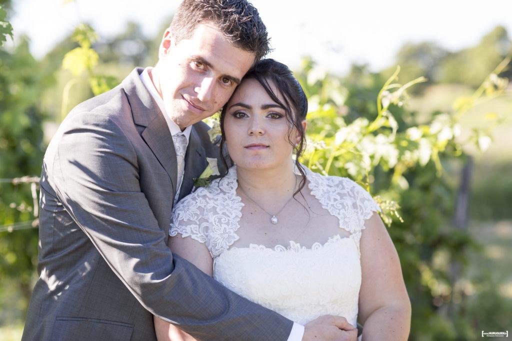 mariage-saint-loubes-sebastien-huruguen-photographe-mariage-bordeaux-42