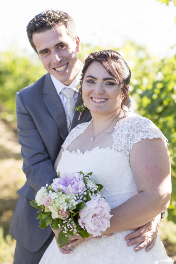 mariage-saint-loubes-sebastien-huruguen-photographe-mariage-bordeaux-43