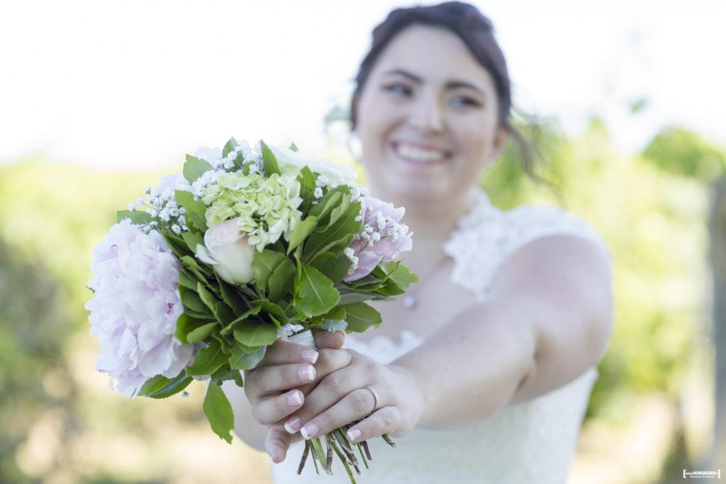 mariage-saint-loubes-sebastien-huruguen-photographe-mariage-bordeaux-44