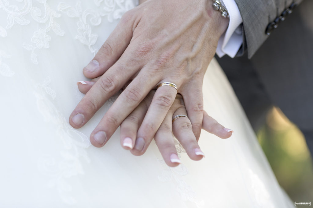 mariage-saint-loubes-sebastien-huruguen-photographe-mariage-bordeaux-45