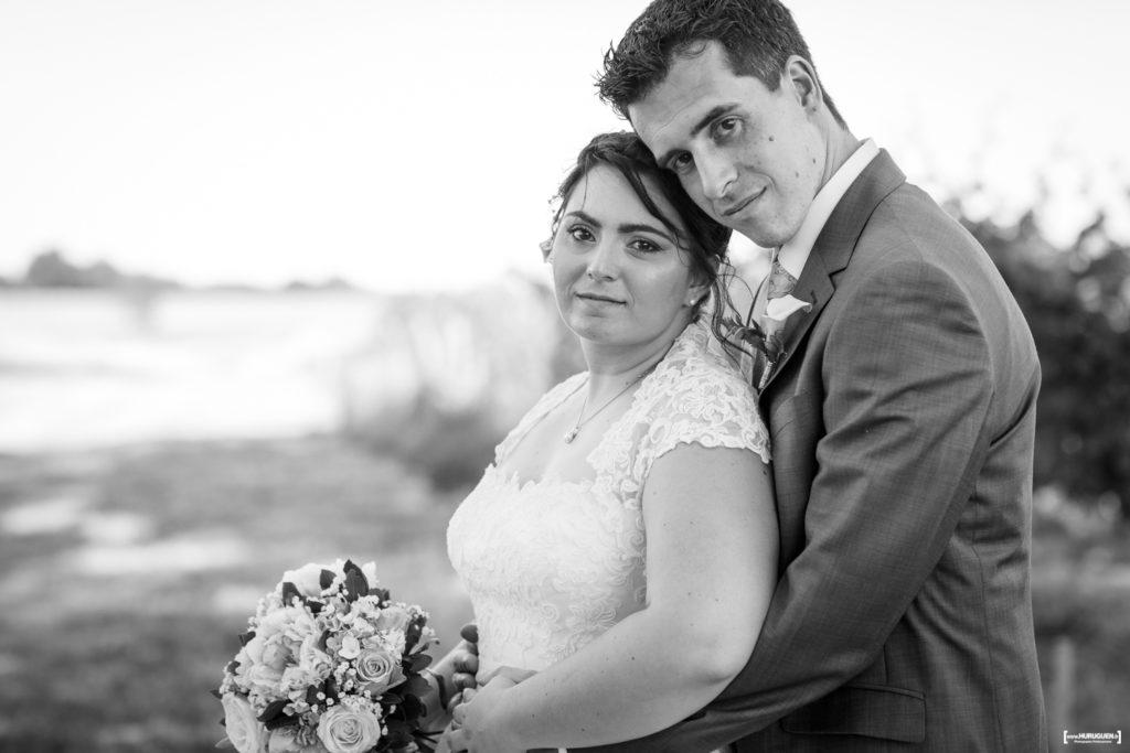 mariage-saint-loubes-sebastien-huruguen-photographe-mariage-bordeaux-46
