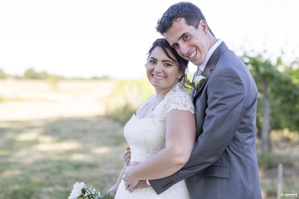 mariage-saint-loubes-sebastien-huruguen-photographe-mariage-bordeaux-47