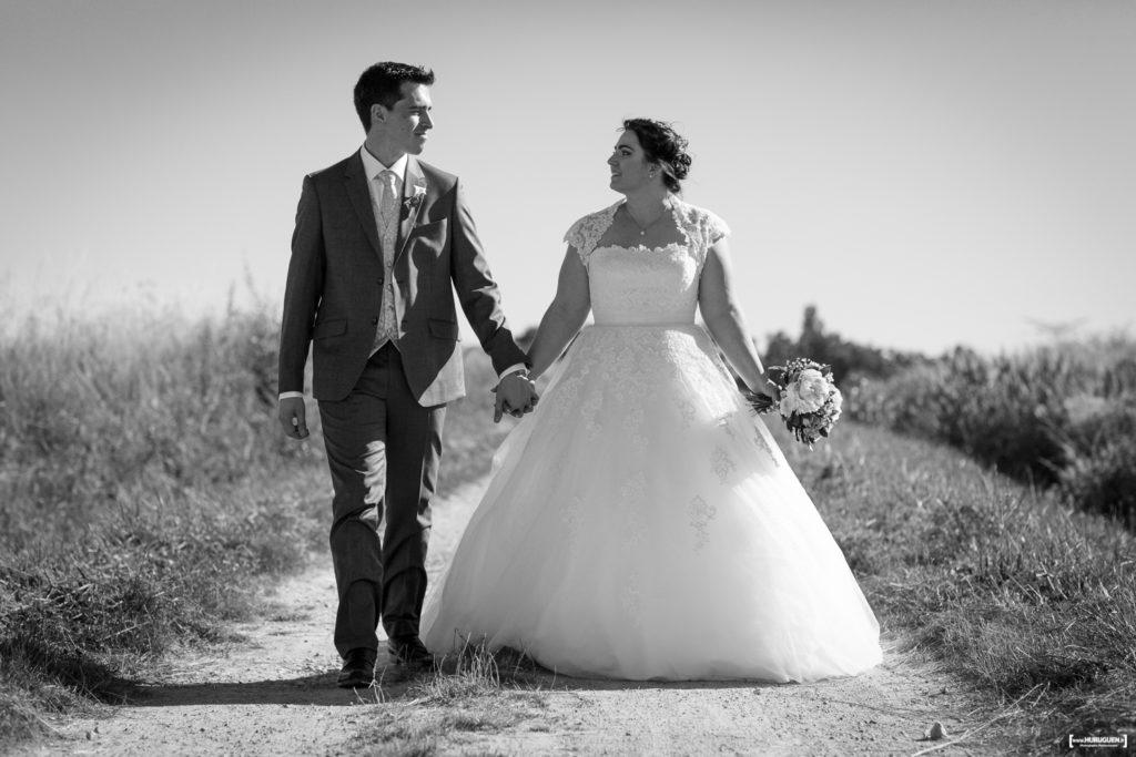 mariage-saint-loubes-sebastien-huruguen-photographe-mariage-bordeaux-48