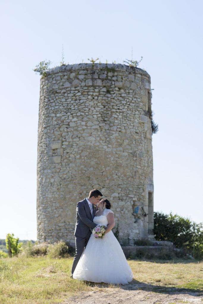 mariage-saint-loubes-sebastien-huruguen-photographe-mariage-bordeaux-49