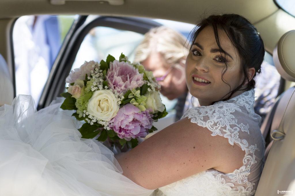 mariage-saint-loubes-sebastien-huruguen-photographe-mariage-bordeaux-5