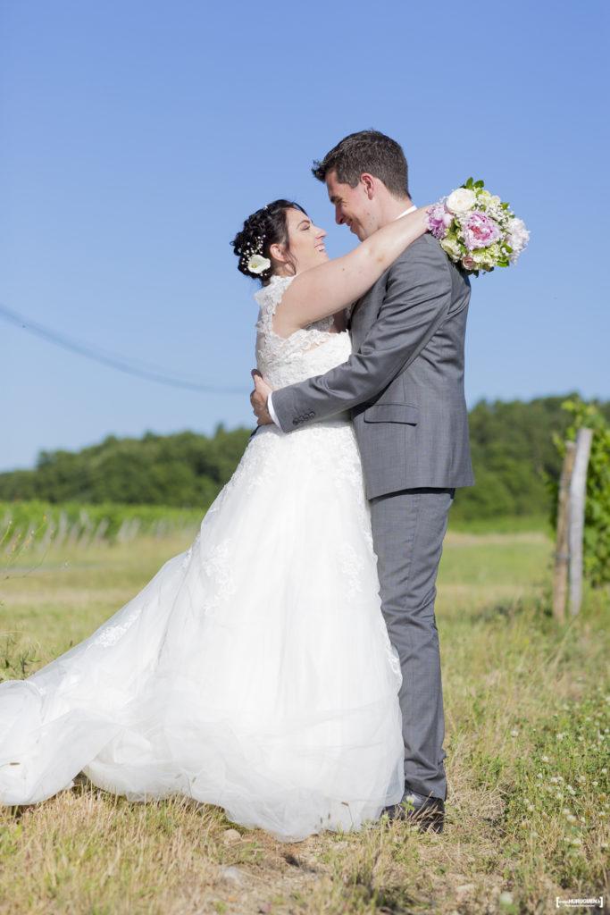 mariage-saint-loubes-sebastien-huruguen-photographe-mariage-bordeaux-50