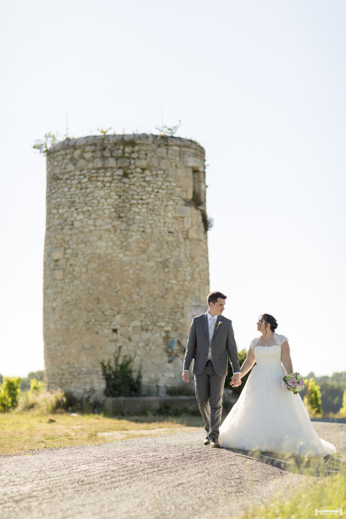 mariage-saint-loubes-sebastien-huruguen-photographe-mariage-bordeaux-51