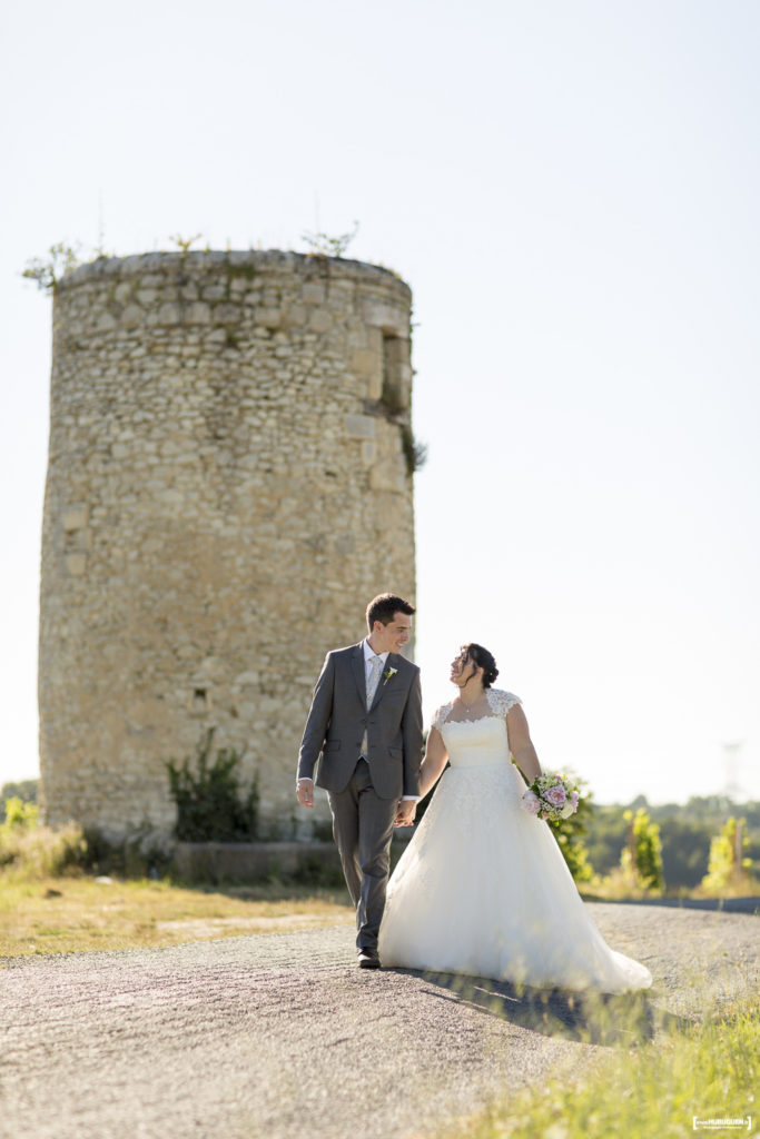mariage-saint-loubes-sebastien-huruguen-photographe-mariage-bordeaux-52