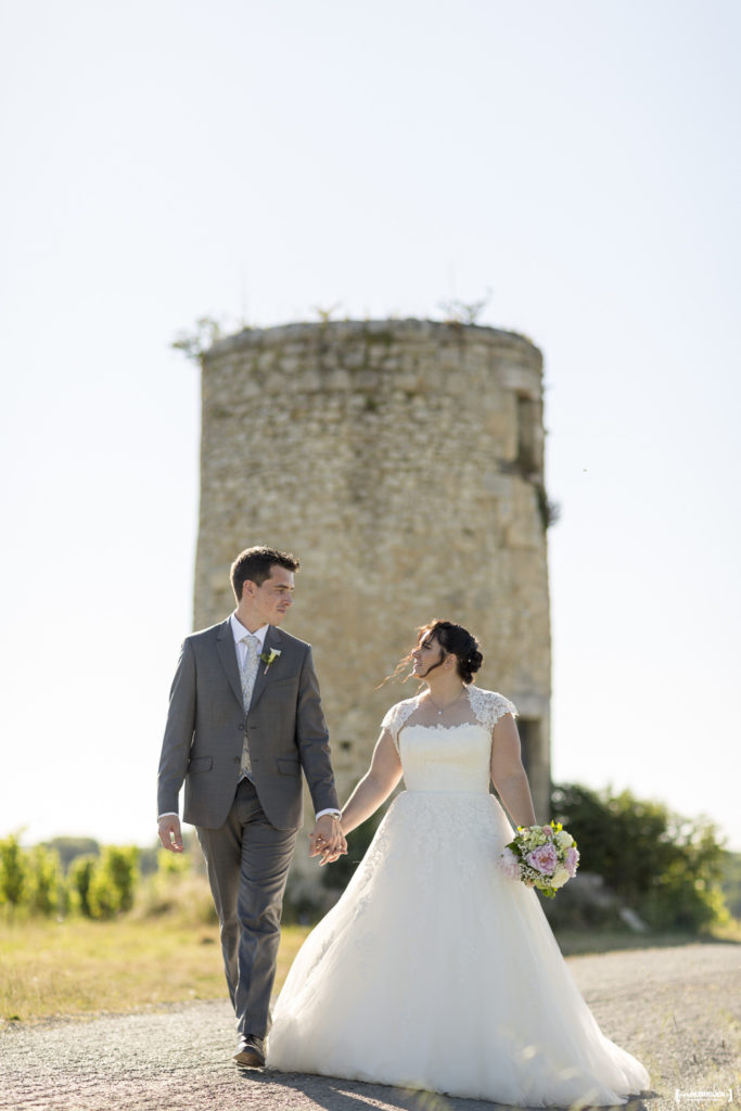 mariage-saint-loubes-sebastien-huruguen-photographe-mariage-bordeaux-53