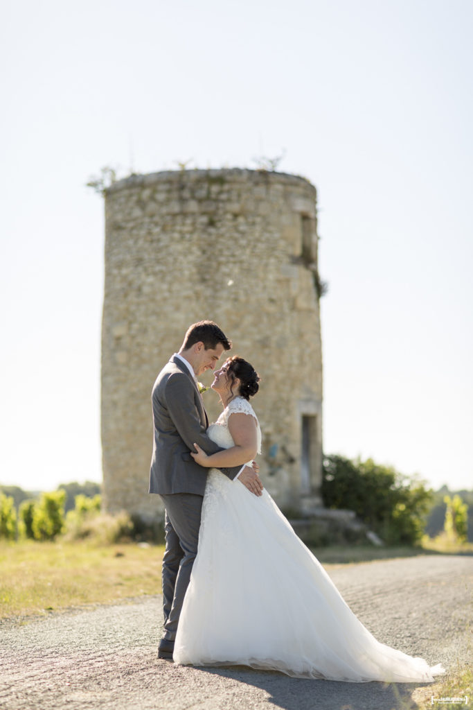 mariage-saint-loubes-sebastien-huruguen-photographe-mariage-bordeaux-54