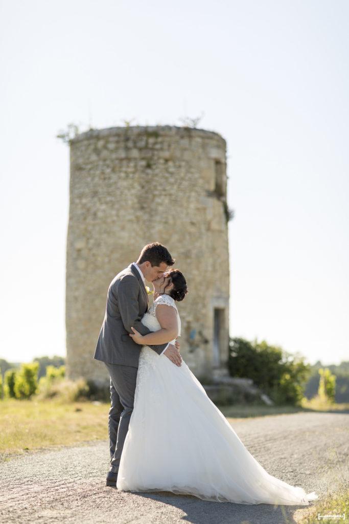 mariage-saint-loubes-sebastien-huruguen-photographe-mariage-bordeaux-55
