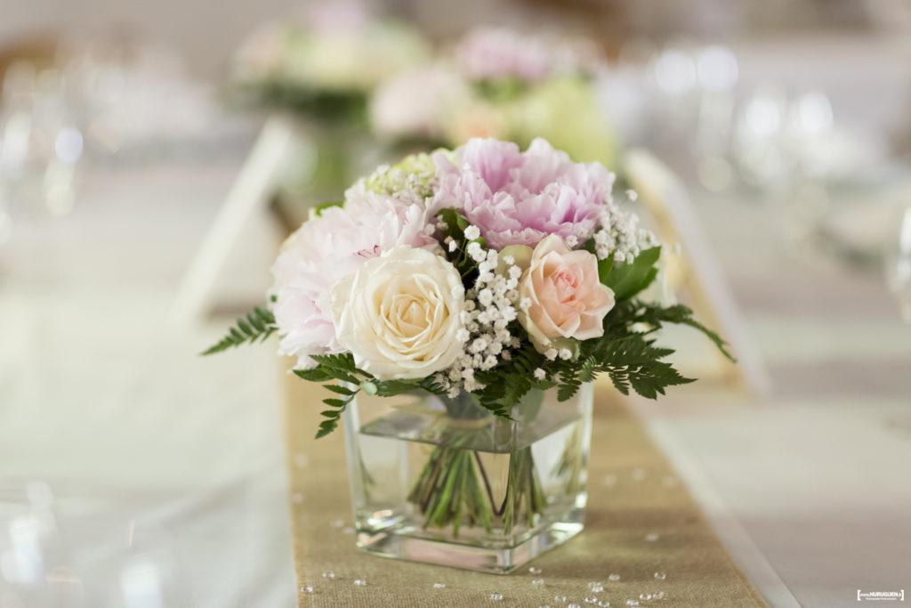 mariage-saint-loubes-sebastien-huruguen-photographe-mariage-bordeaux-56