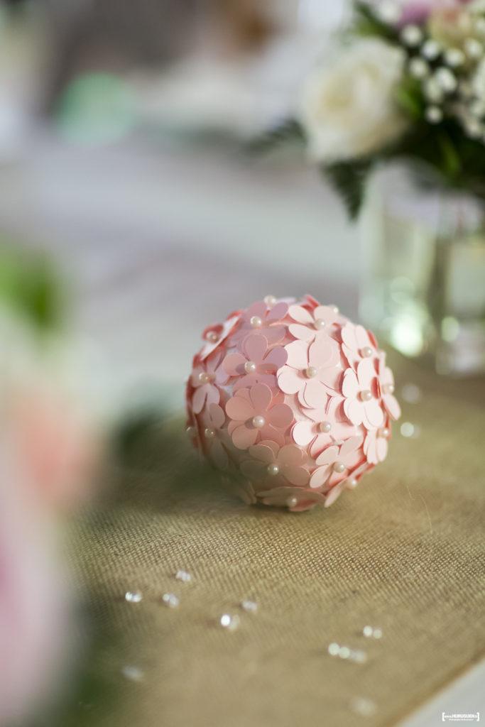 mariage-saint-loubes-sebastien-huruguen-photographe-mariage-bordeaux-57