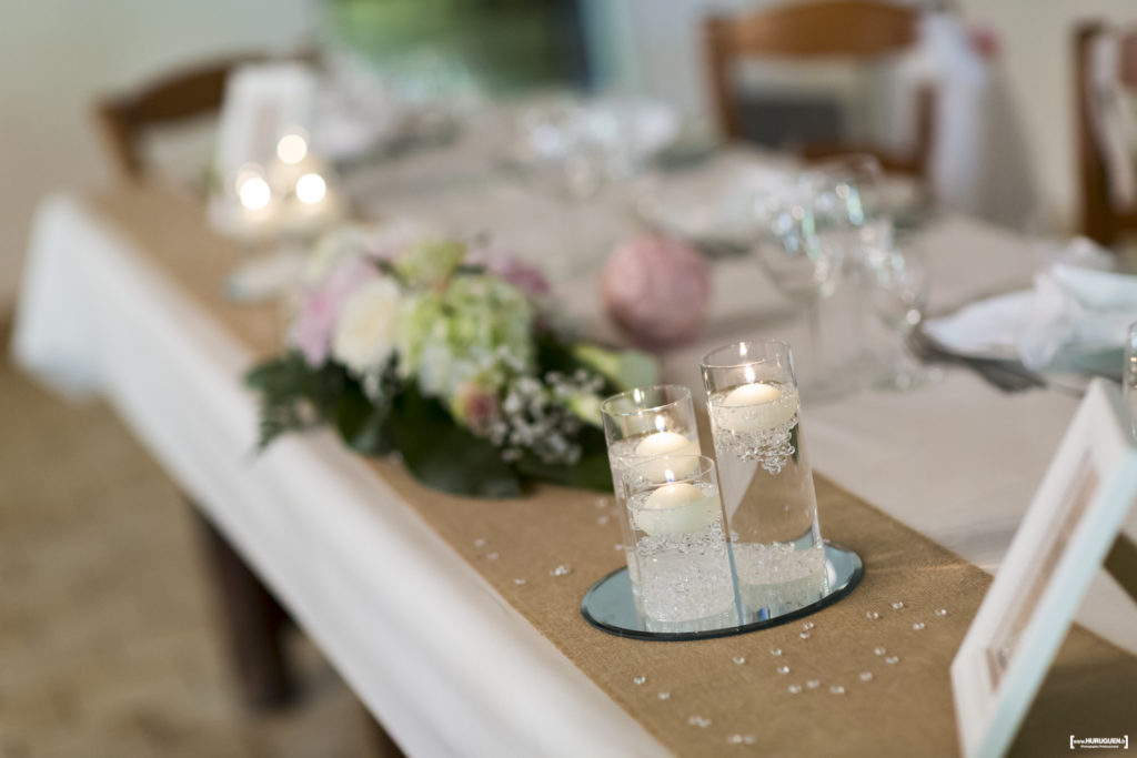 mariage-saint-loubes-sebastien-huruguen-photographe-mariage-bordeaux-59