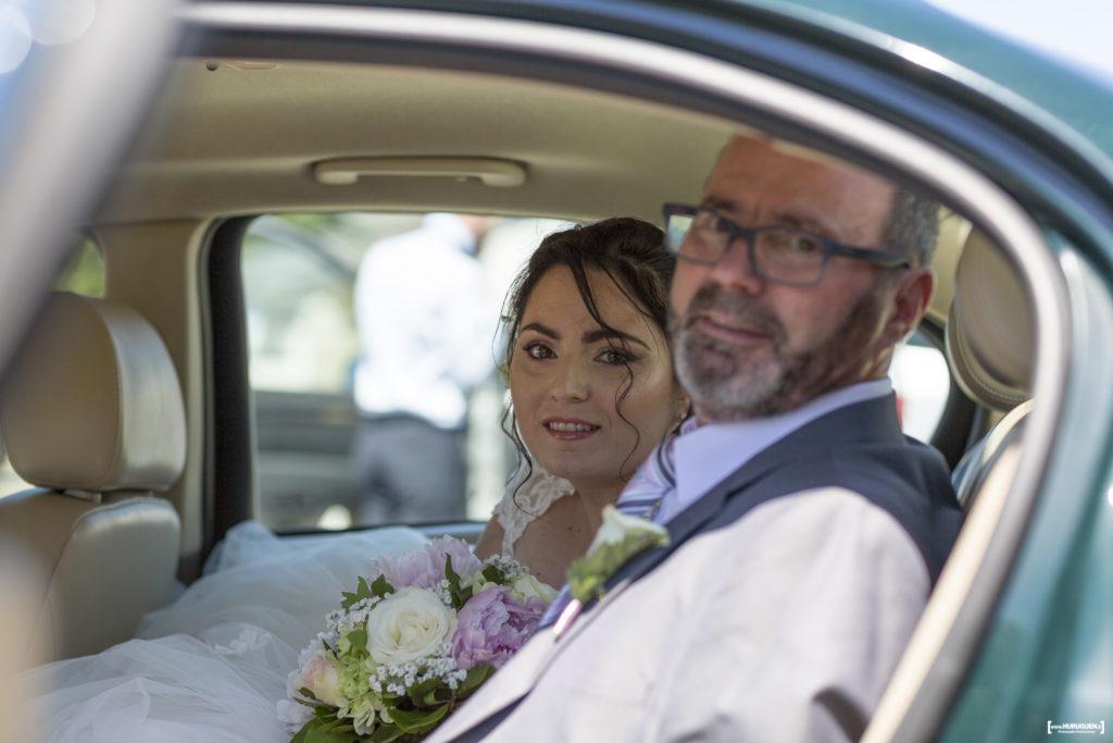 mariage-saint-loubes-sebastien-huruguen-photographe-mariage-bordeaux-6