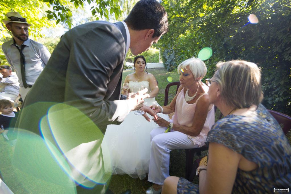 mariage-saint-loubes-sebastien-huruguen-photographe-mariage-bordeaux-62