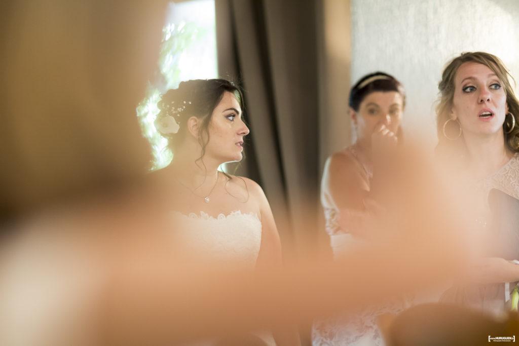 mariage-saint-loubes-sebastien-huruguen-photographe-mariage-bordeaux-63