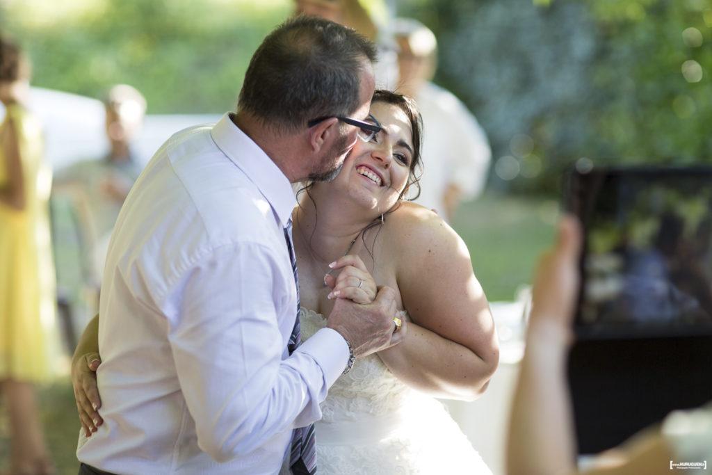 mariage-saint-loubes-sebastien-huruguen-photographe-mariage-bordeaux-65