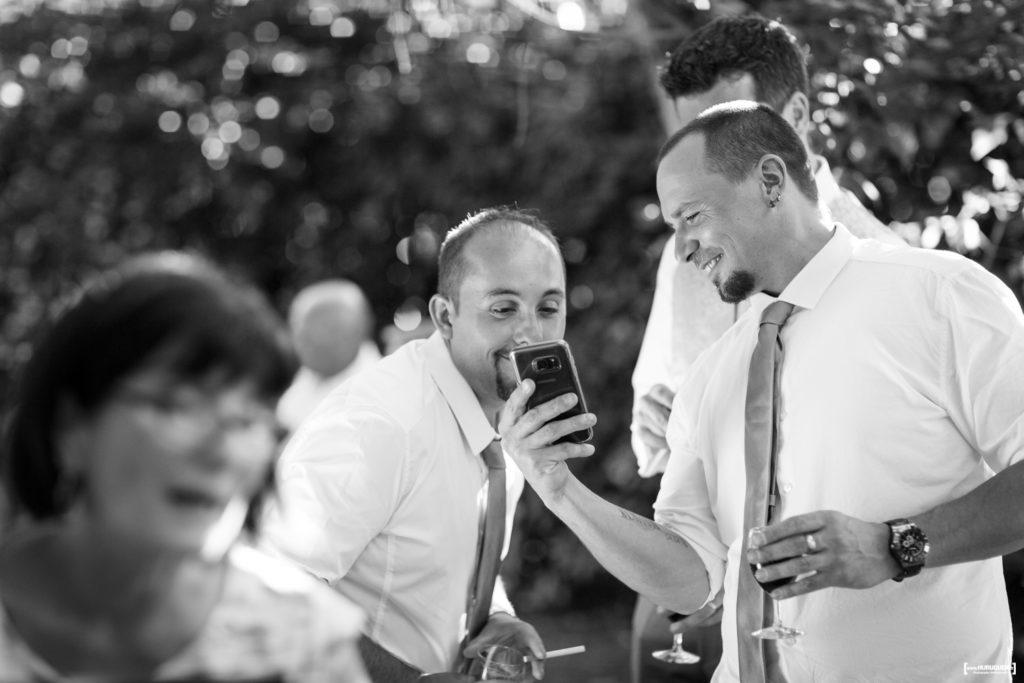 mariage-saint-loubes-sebastien-huruguen-photographe-mariage-bordeaux-67