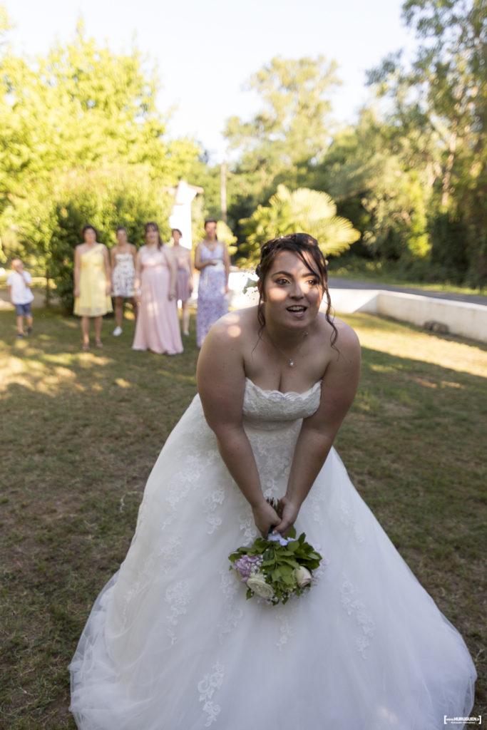 mariage-saint-loubes-sebastien-huruguen-photographe-mariage-bordeaux-68