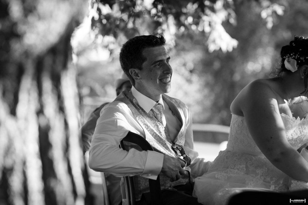mariage-saint-loubes-sebastien-huruguen-photographe-mariage-bordeaux-69