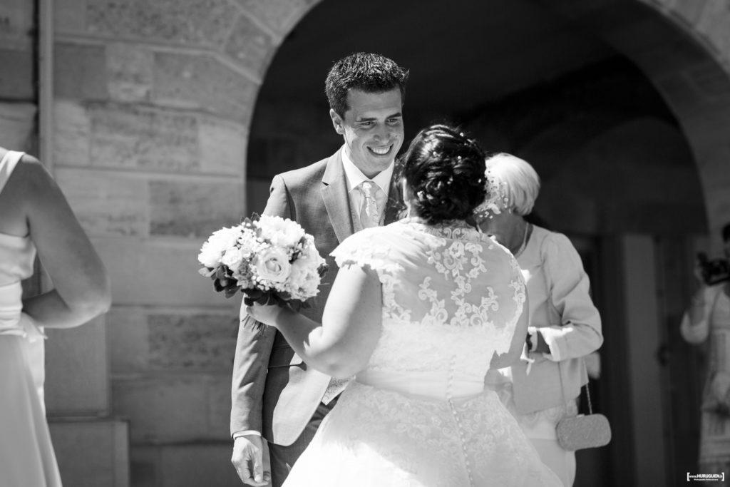 mariage-saint-loubes-sebastien-huruguen-photographe-mariage-bordeaux-7