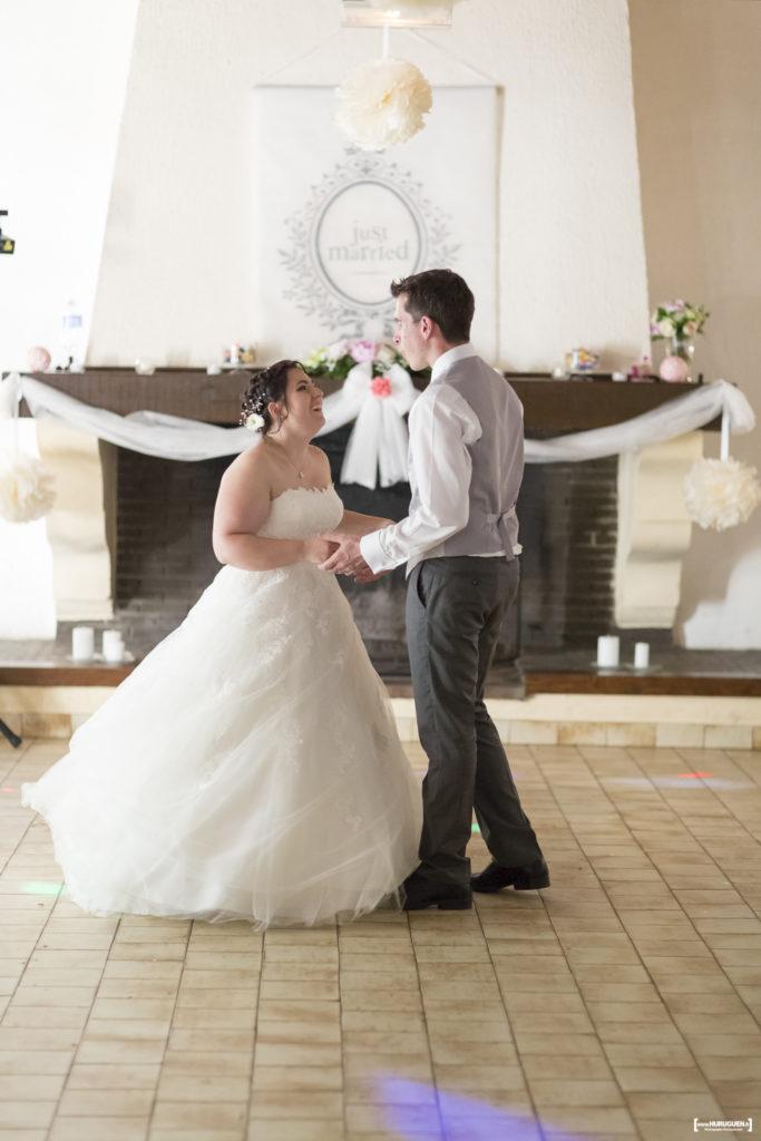 mariage-saint-loubes-sebastien-huruguen-photographe-mariage-bordeaux-70
