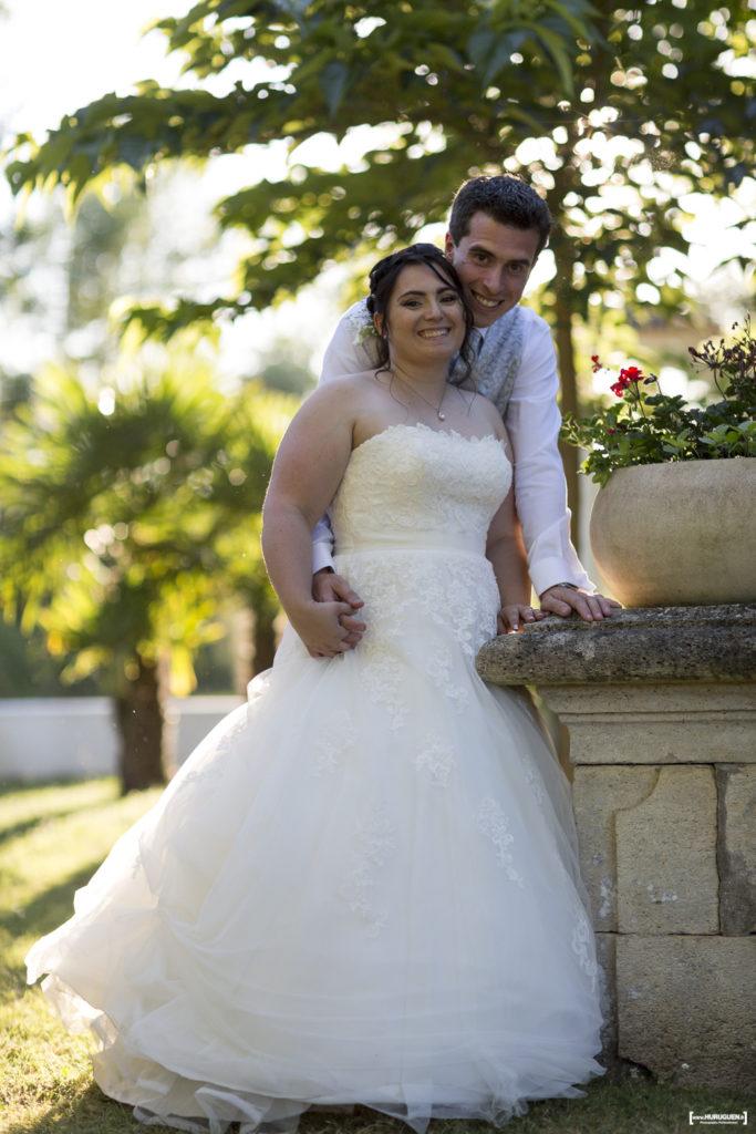 mariage-saint-loubes-sebastien-huruguen-photographe-mariage-bordeaux-71