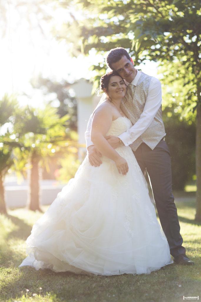 mariage-saint-loubes-sebastien-huruguen-photographe-mariage-bordeaux-72