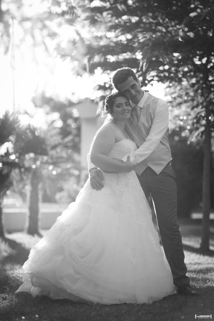 mariage-saint-loubes-sebastien-huruguen-photographe-mariage-bordeaux-73