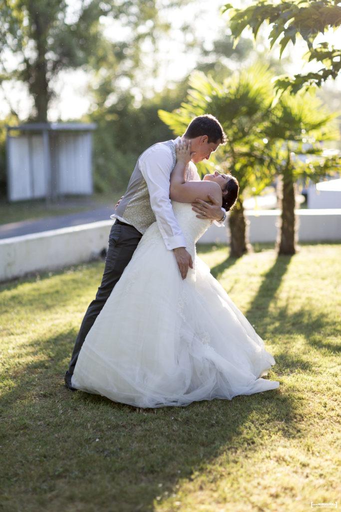 mariage-saint-loubes-sebastien-huruguen-photographe-mariage-bordeaux-74
