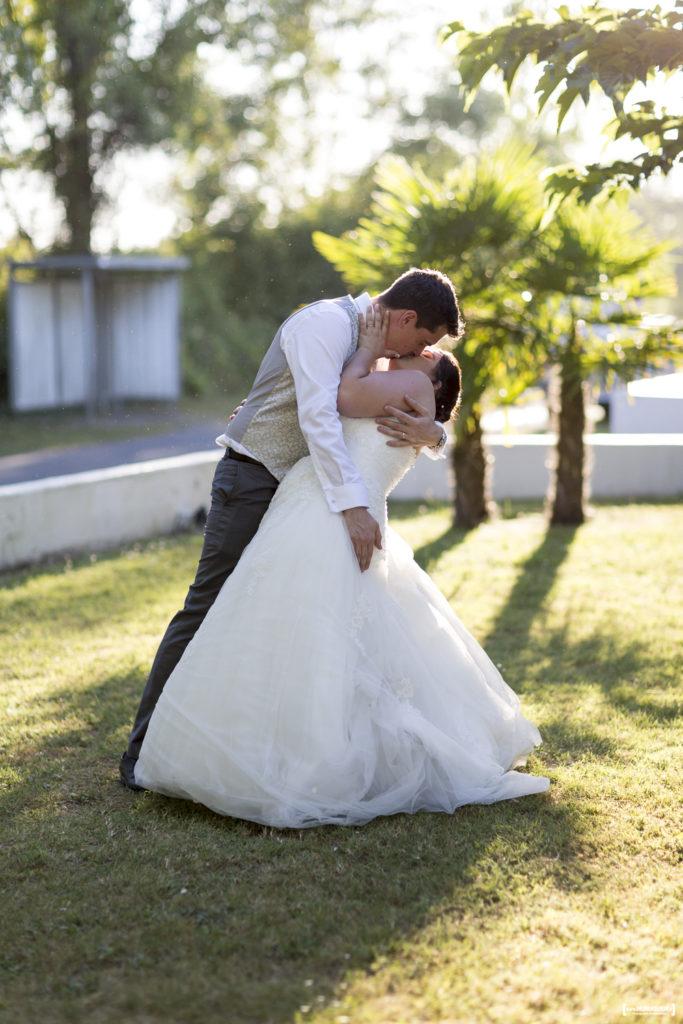 mariage-saint-loubes-sebastien-huruguen-photographe-mariage-bordeaux-75