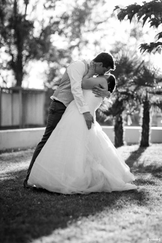 mariage-saint-loubes-sebastien-huruguen-photographe-mariage-bordeaux-76