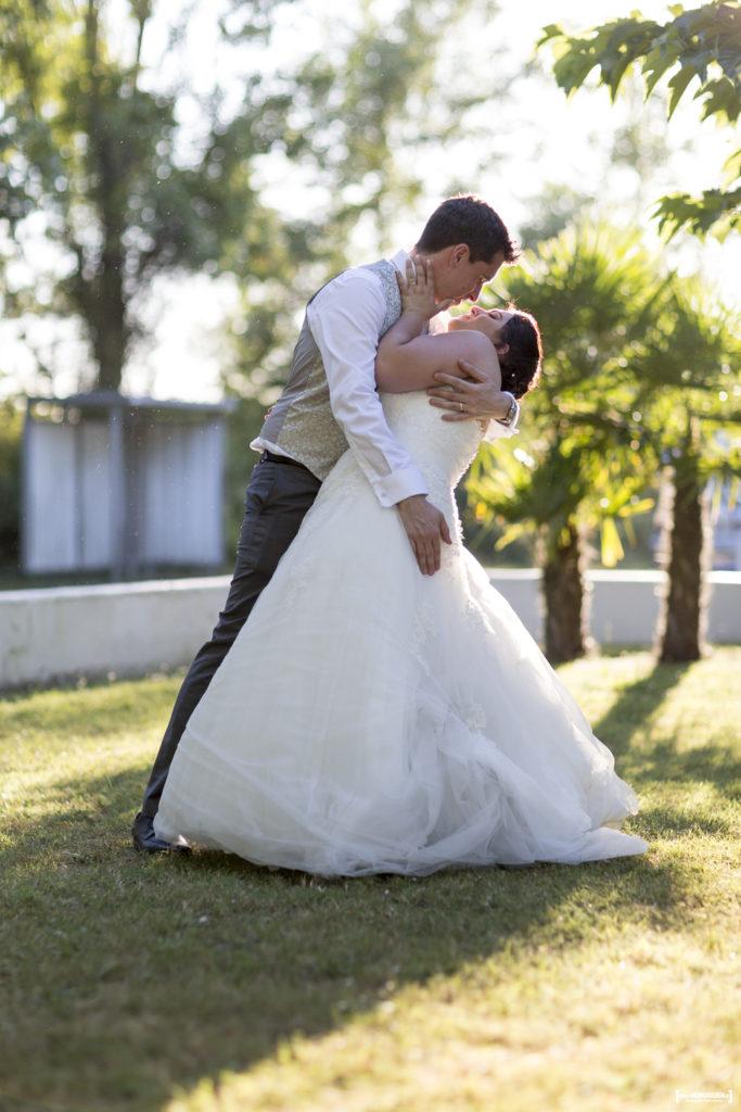 mariage-saint-loubes-sebastien-huruguen-photographe-mariage-bordeaux-77