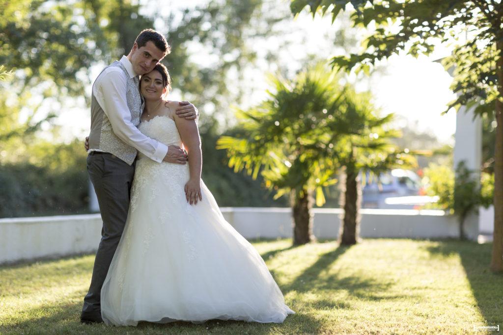 mariage-saint-loubes-sebastien-huruguen-photographe-mariage-bordeaux-78