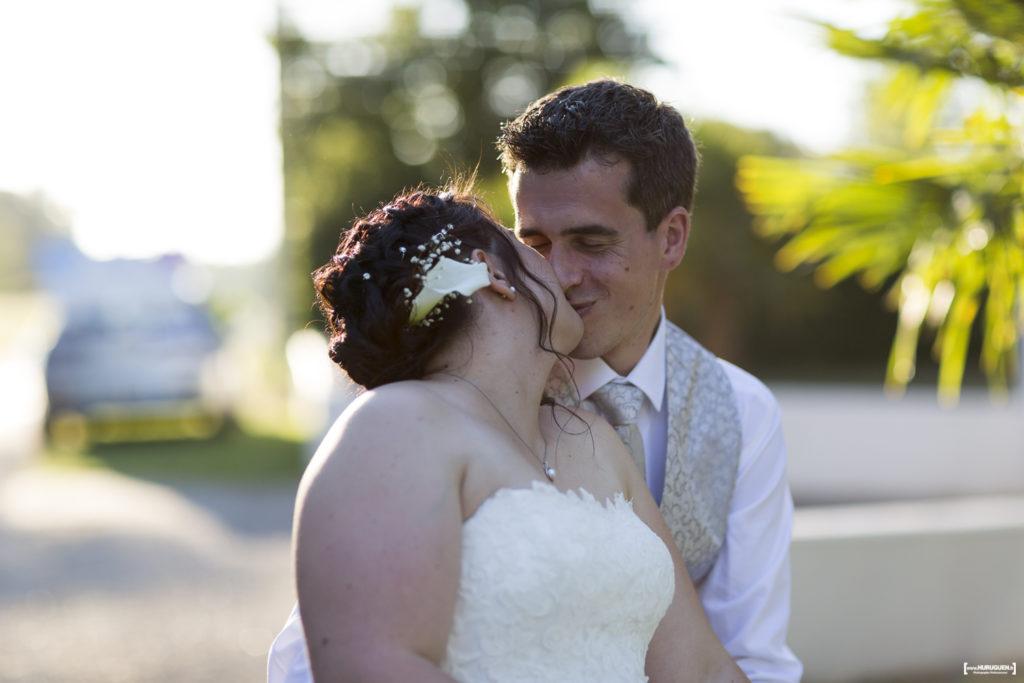 mariage-saint-loubes-sebastien-huruguen-photographe-mariage-bordeaux-79