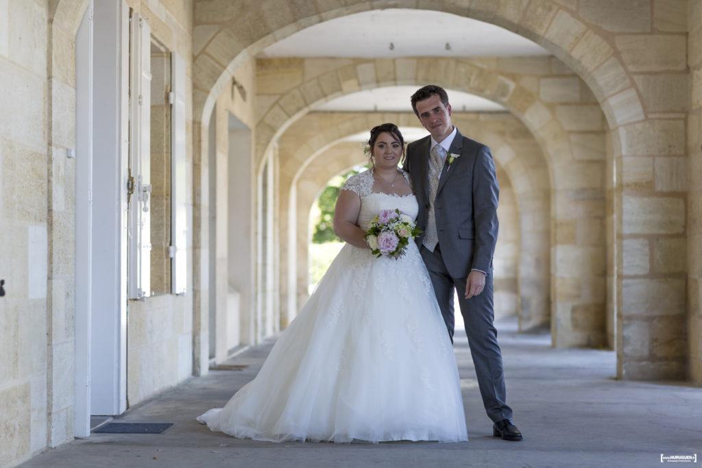 mariage-saint-loubes-sebastien-huruguen-photographe-mariage-bordeaux-8