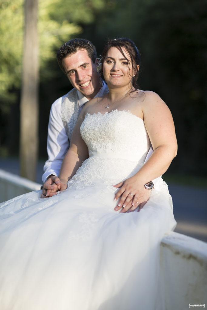 mariage-saint-loubes-sebastien-huruguen-photographe-mariage-bordeaux-80
