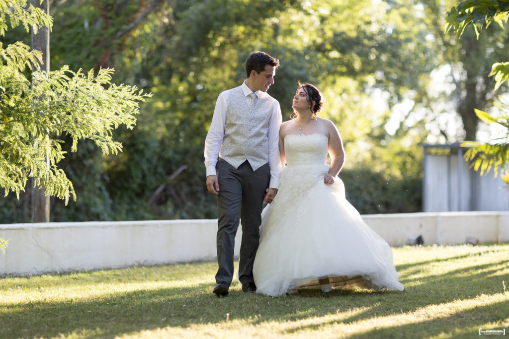mariage-saint-loubes-sebastien-huruguen-photographe-mariage-bordeaux-81