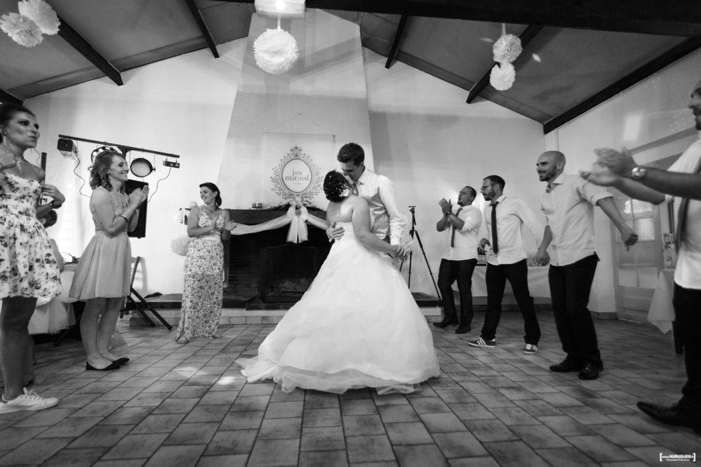 mariage-saint-loubes-sebastien-huruguen-photographe-mariage-bordeaux-83