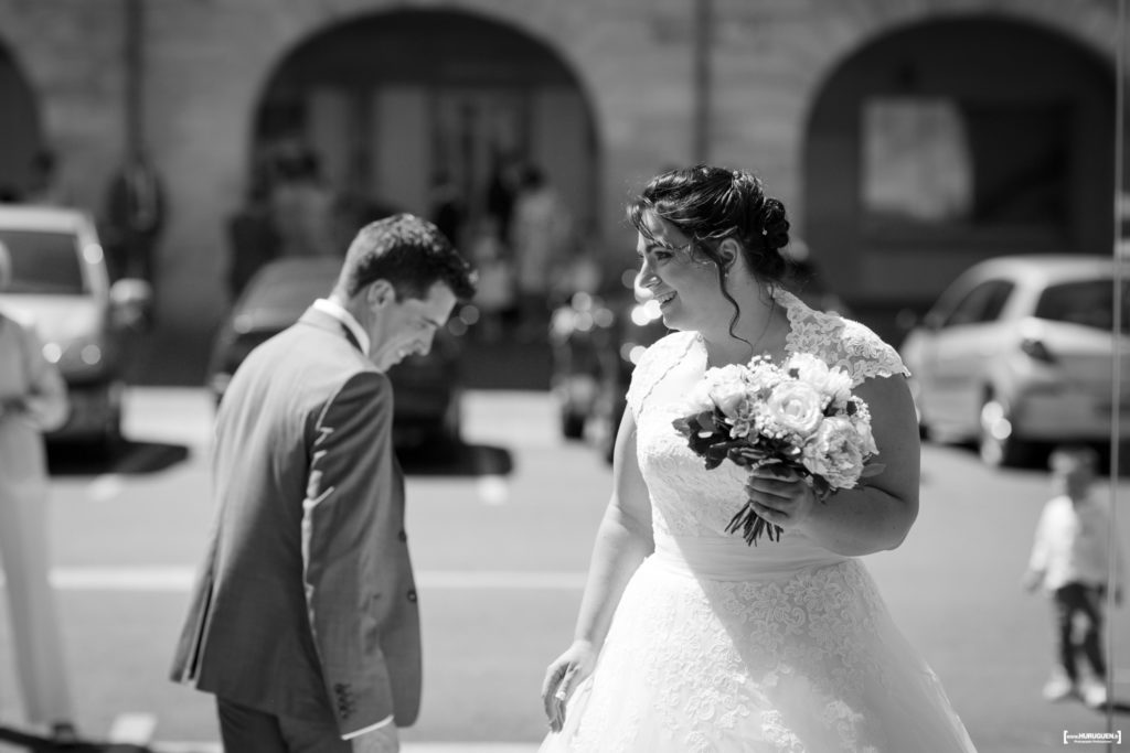 mariage-saint-loubes-sebastien-huruguen-photographe-mariage-bordeaux-9