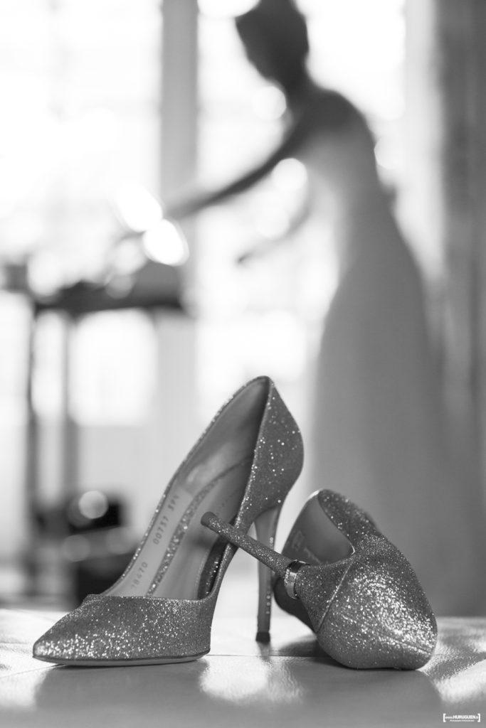 photographe-mariage-bordeaux-sebastien-huruguen-le-haillan-chateau-desplats-macau-2