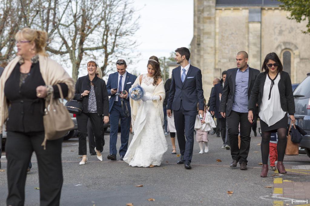 photographe-mariage-bordeaux-sebastien-huruguen-le-haillan-chateau-desplats-macau-20